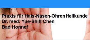logo-chen